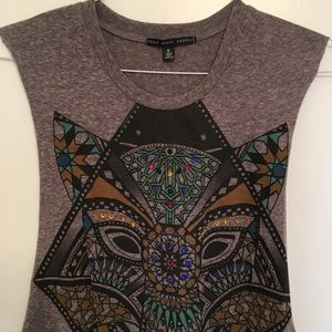 Truly Madly Deeply Tank Top